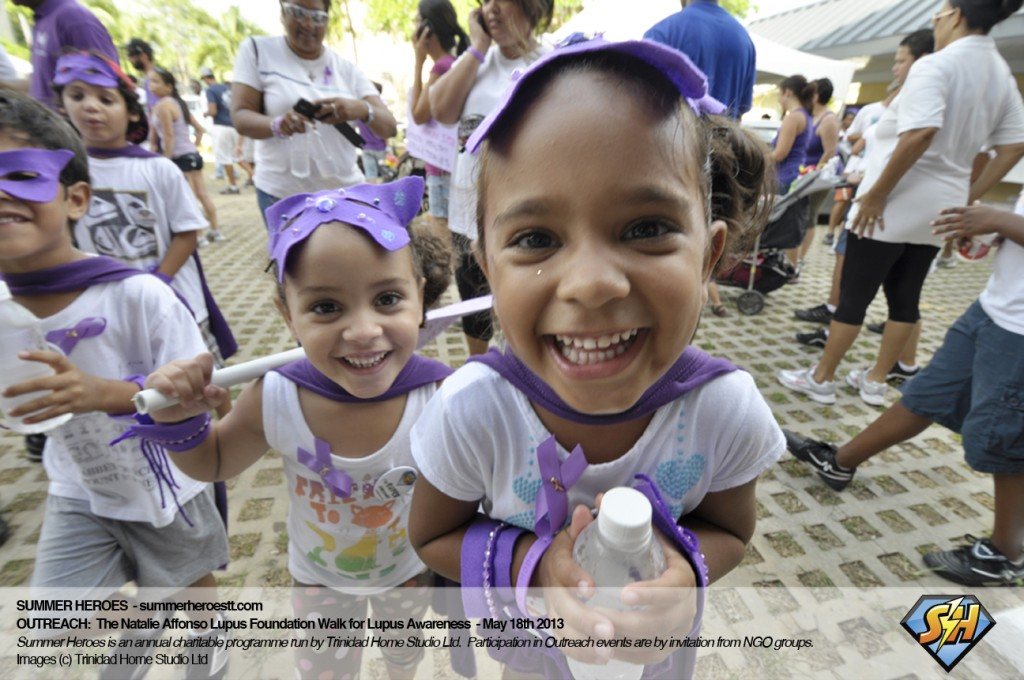 SUMMER-HEROES-2013-OUTREACH-LUPUS-AWARENESS006-1024x680
