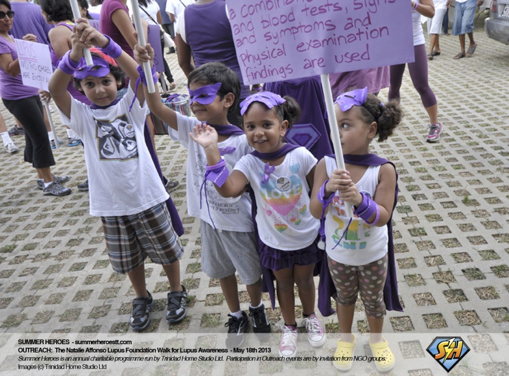SUMMER-HEROES-2013-OUTREACH-LUPUS-AWARENESS010-1024x756