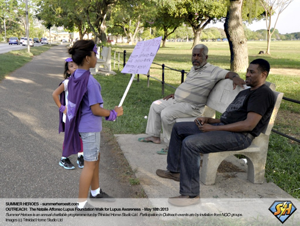 SUMMER-HEROES-2013-OUTREACH-LUPUS-AWARENESS067-1024x771