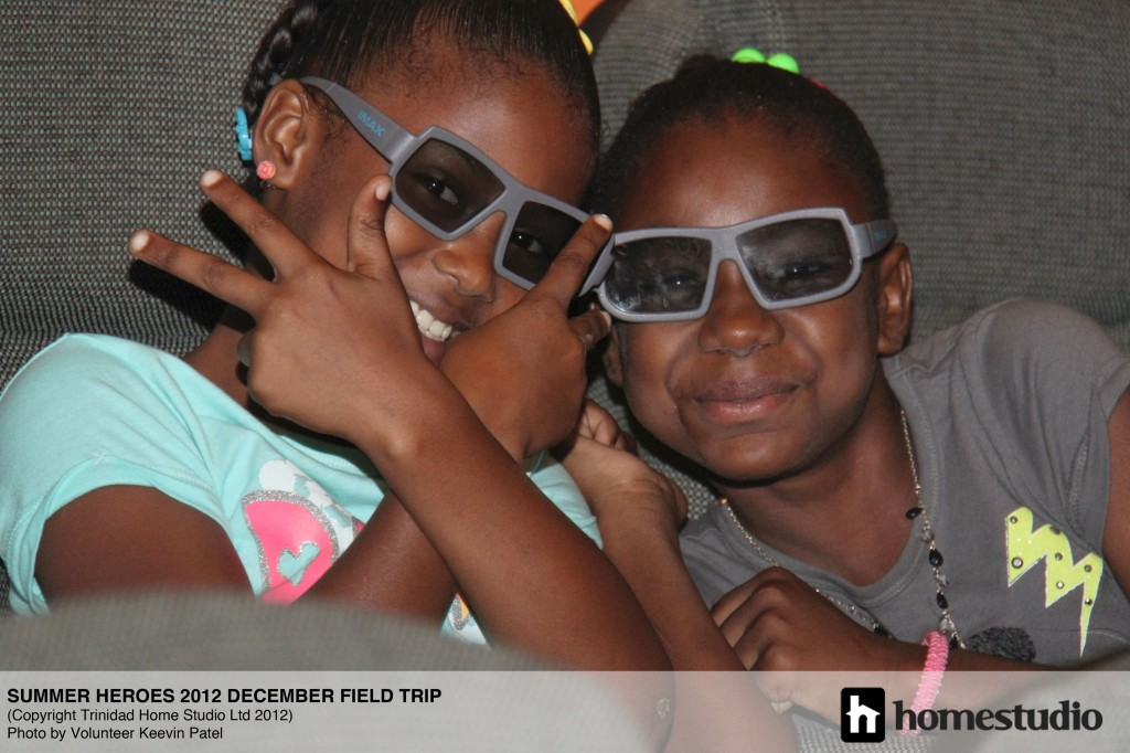 SUMMER-HEROES-PICS-FIELD-TRIP-2012-CHOSEN030-1024x682