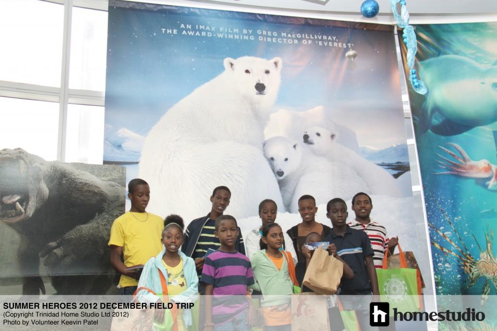 SUMMER-HEROES-PICS-FIELD-TRIP-2012-CHOSEN100-1024x682