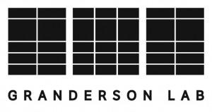 granderson logo
