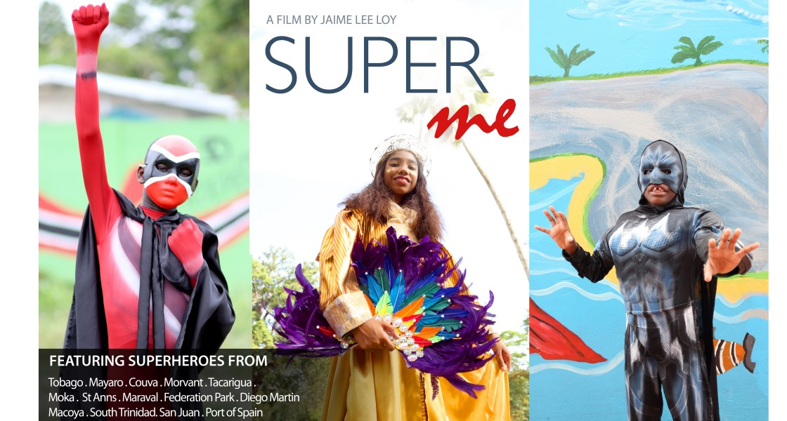 SUPER ME: THE FILM Review Videos